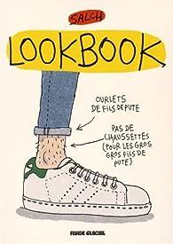 Lookbook par Eric Salch