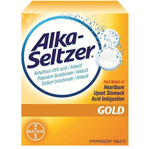 alka-seltzer-gold-tablets-non-aspirin-36-count-box-pack-of-4