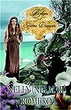 Naybina y el Séptimo Diamante, Nelly Romero, 1412078903