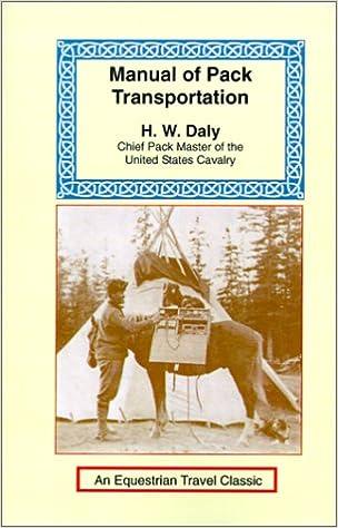 Descargar Mejortorrent Manual Pack Transportation Buscador De Epub
