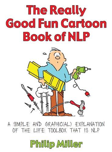 nlp toolbox - 2