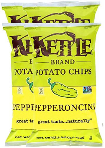 kettle chip pepperoncini - 9