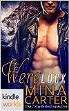 Southern Shifters: Werelock (Kindle Worlds Novella)