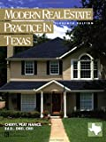 Texas Modern Real Estate Practice, C. Nance, 0793152933