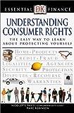 Understanding Consumer Rights (Essential Finance)