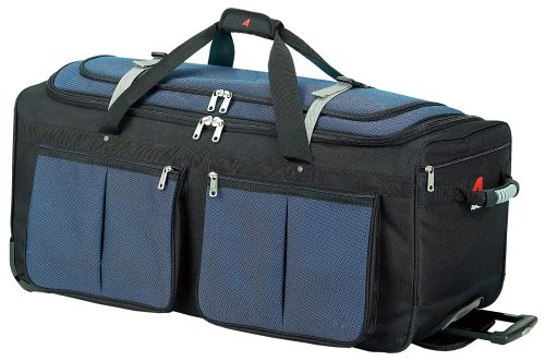athalon-luggage-29-15-pocket-duffel-blue
