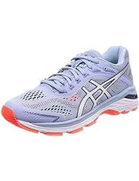 GT-2000 7 Womens Running Shoe. ASICS