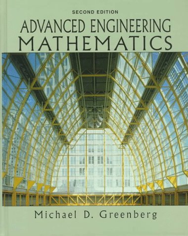 Advanced Engineering Mathematics with MATLAB Third Edition Advances in Applied Mathematics