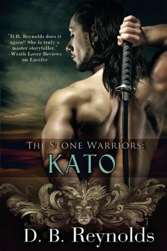 the-stone-warriors-kato-the-stone-warriors-book-2