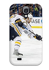 monica i. richardson's Shop Hot 5715253K784479247 buffalo sabres (15) NHL Sports & Colleges fashionable Samsung Galaxy S4 cases