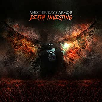 Death Investing by Another Day's Armor on Amazon Music