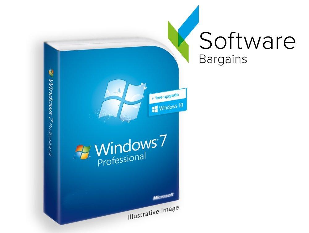 download iso windows 7 professional 64 bits microsoft