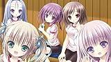 Ro-Kyu-Bu! Secret Photo Opportunity [Japan Import]