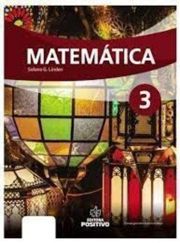 Download Matemática. Ensino Médio. 3º Ano pdf