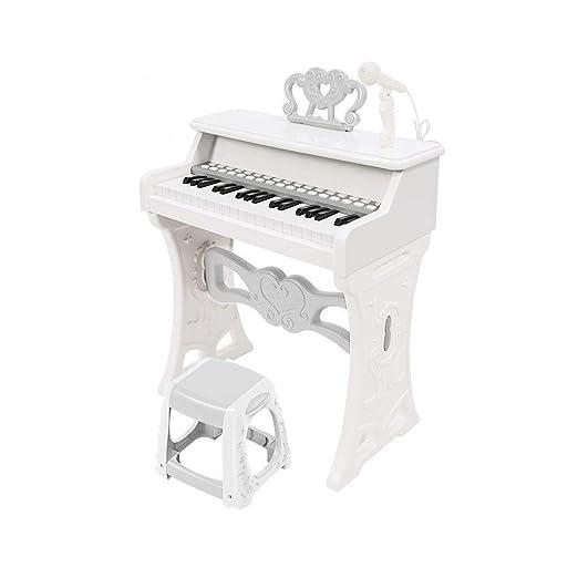 TYZXR Rompecabezas de música cargable para niños Juguetes de ...