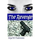 The Revenge (The Financial Domination Files Book 6)