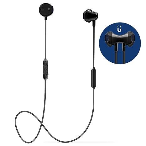 Auricolari Bluetooth Sport e856a5533df7
