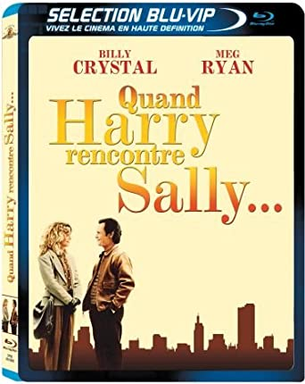 quand harry rencontre sally france