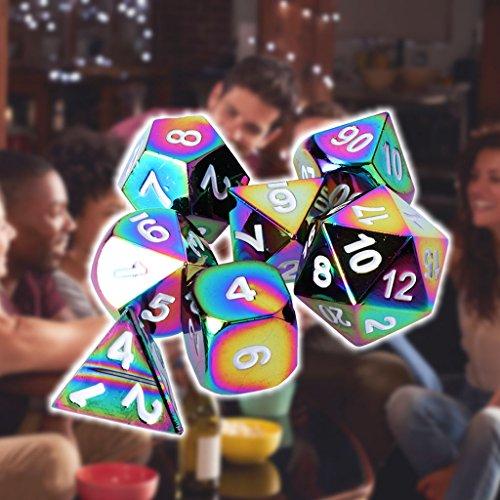 Education Anniversaire Toy Dés Kids Pour Enfants Jouet Kaléidoscope Kofun Development Magique Pièces Les Cadeau Toddler De Science Idéal Dés Noël 7 dY8Pdwxn