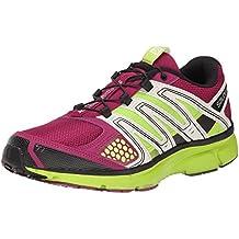 Salomon Women's X Mission 2 Running Shoe