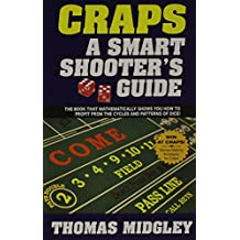 A Smart Shooter's Guide