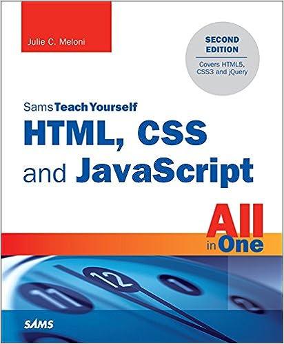 fresh free css3 and html5 tutorials.html