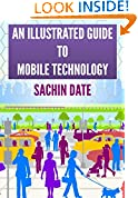 Sachin Date (Author) (4)  Buy new: $49.99 6 used & newfrom$25.90