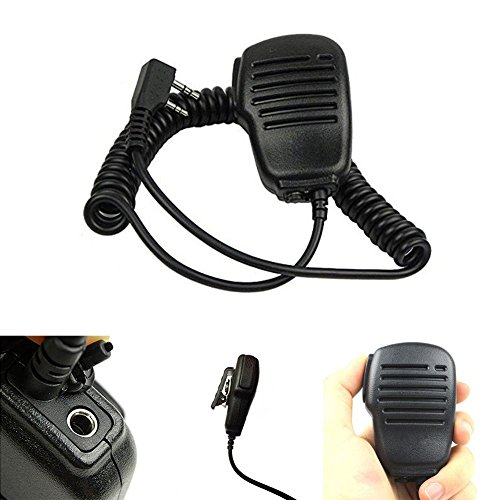 Ptt Remote - 9