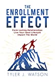 The Enrollment Effect