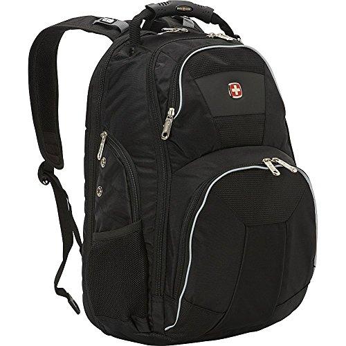 swissgear-laptop-backpack-fits-most-17-inch-laptops
