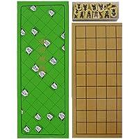 Shogi set (japan import)