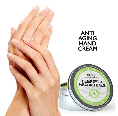 Best Eczema & Psoriasis Treatment Cream + FREE BONUS EBOOK...