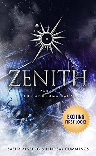 zenith-part-1-an-exciting-first-look-sampler