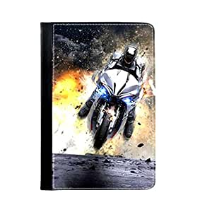 Generic Protection Phone Cases For Kid Design With Robocop For Apple Ipad Mini Cover Choose Design 1