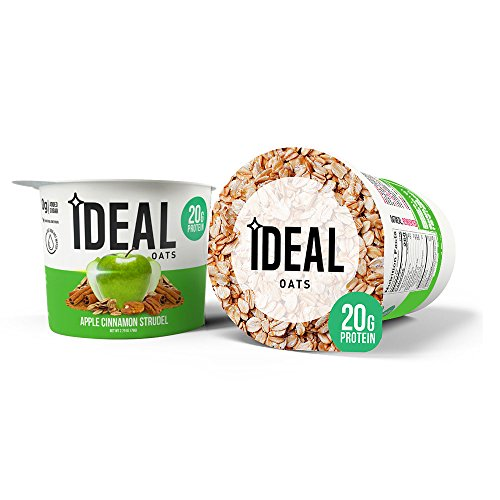 ideal bars - 9