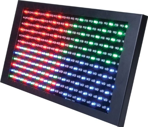 american dj lights led - 5