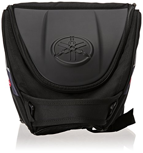 Yamaha Gear Bag - 6