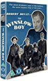 The Winslow Boy [DVD] [1948]