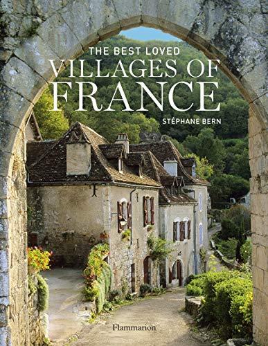 The Best Loved Villages