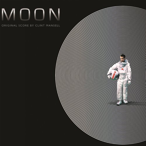 Moon (Original Motion Picture ...