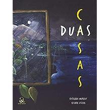 Duas Casas