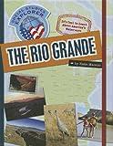 The Rio Grande, Katie Marsico, 1624310125