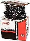 Oregon 25' Chainsaw Chain Reel (68JX-025R) 68JX025U