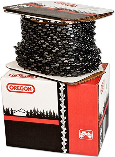 Oregon 25' Chainsaw Chain Reel (68JX-025R) 68JX025U by WoodlandPRO