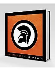 Cane-Honeysett, L: Story of Trojan Records