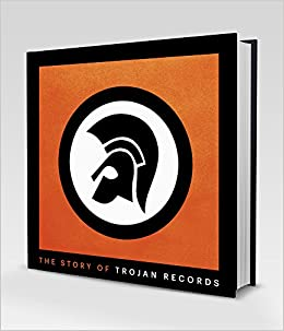 amazon the story of trojan records laurence cane honeysett