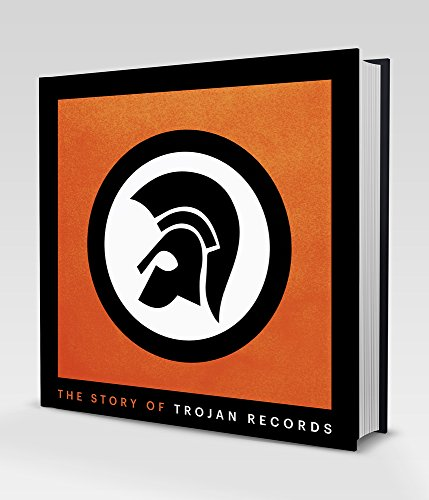 Price comparison product image The Story of Trojan Records
