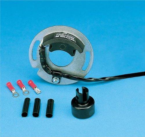 Dynatek S Ignition System DS6-1