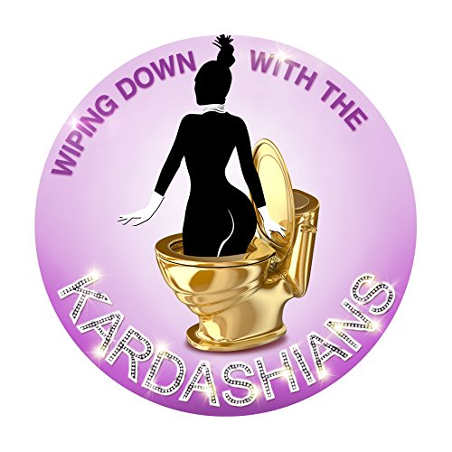 Buttswipes-WIPING-DOWN-WITH-THE-KARDASHIANS-Toilet-Paper-Funny-Gag-Gift-Stocking-Stuffer