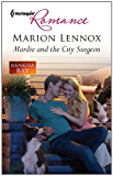 Mardie and the City Surgeon (Banksia Bay)